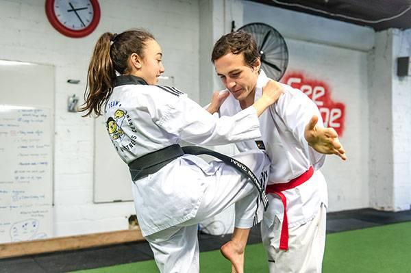 adults-martial-arts-1