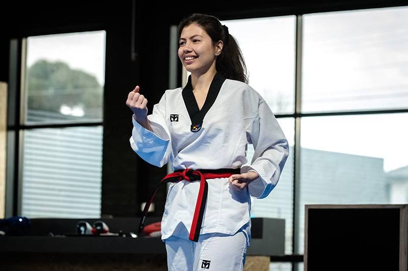 adults-martial-arts-taekwondo-4
