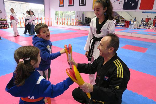 young-kids-martial-arts-1-opt