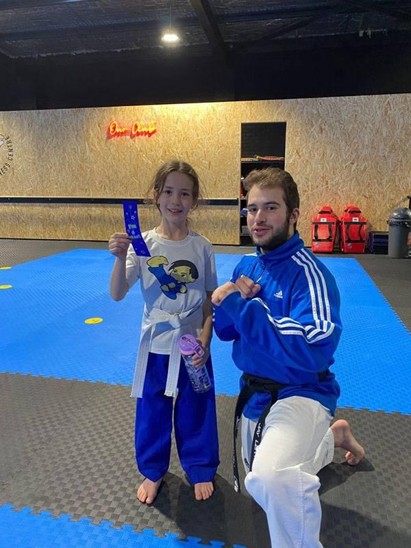 taekwondo-bday-1