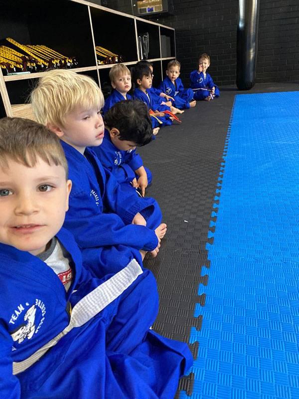 taekwondo-bday-4