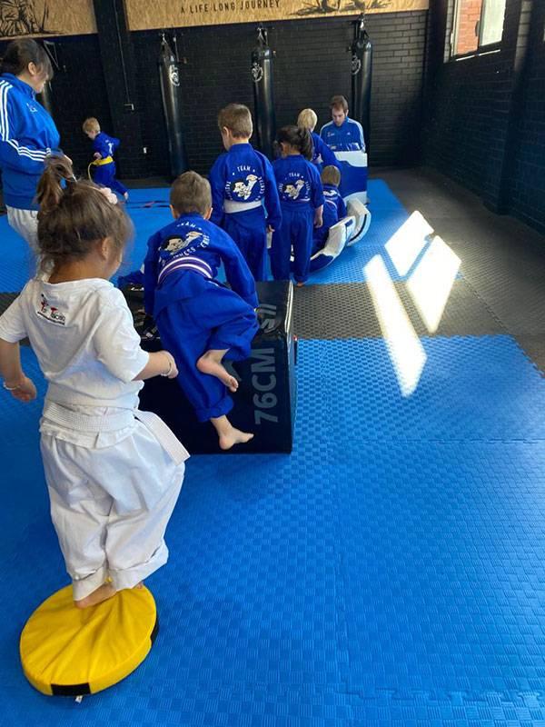taekwondo-bday-5