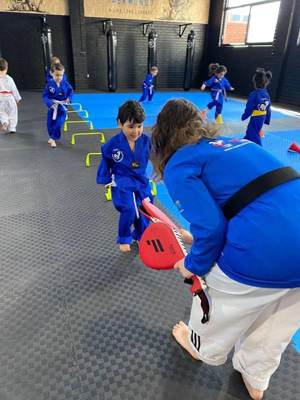 taekwondo-bday-6